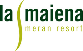 la maiena meran resort